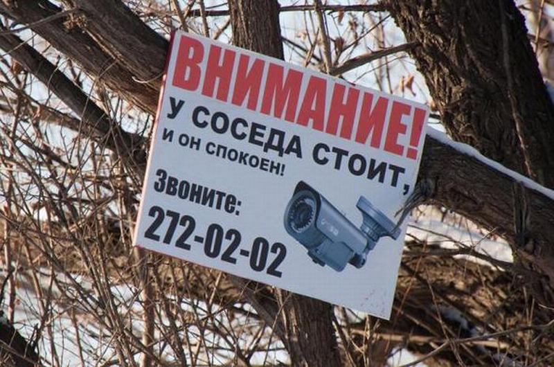 http://s7.uploads.ru/Yz0H5.jpg