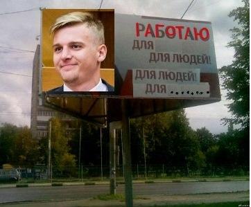 http://s7.uploads.ru/Z3d7z.jpg