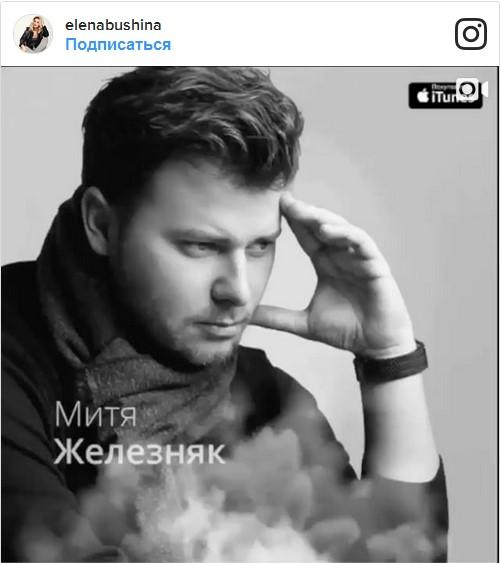 http://s7.uploads.ru/Z3hXv.jpg