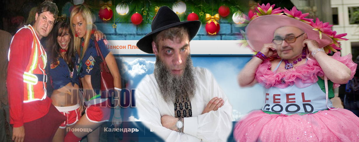 http://s7.uploads.ru/Z4SJ3.jpg