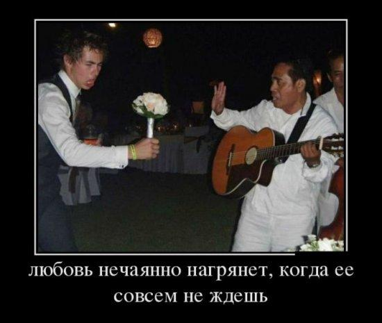 http://s7.uploads.ru/Z7ijE.jpg