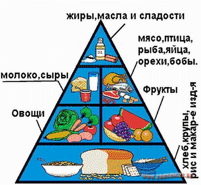 http://s7.uploads.ru/ZE4wB.jpg