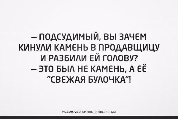 http://s7.uploads.ru/ZFJwB.jpg