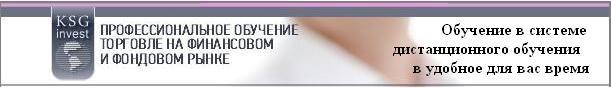 http://s7.uploads.ru/ZJ8RN.jpg