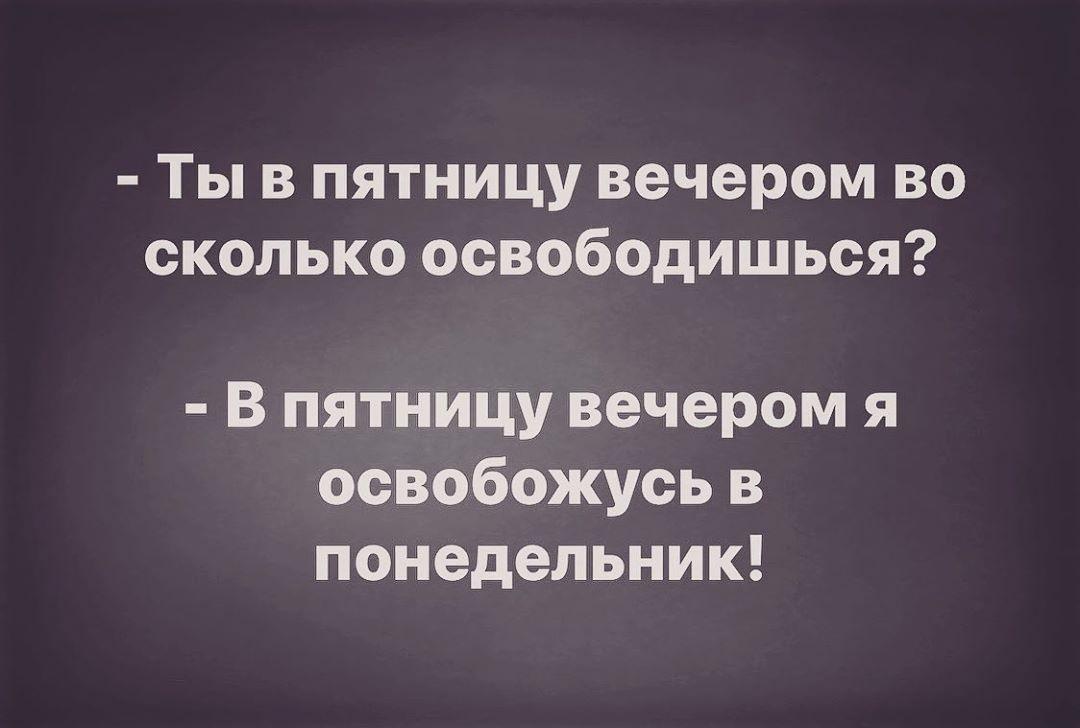 http://s7.uploads.ru/ZNMRA.jpg