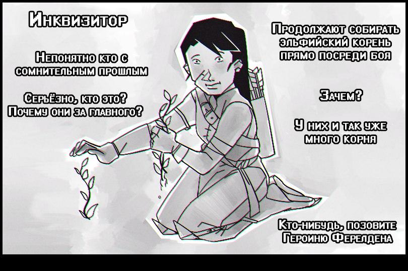 http://s7.uploads.ru/ZNu2o.jpg