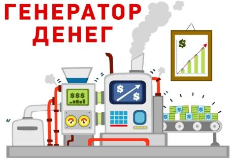 http://s7.uploads.ru/ZSp0v.jpg