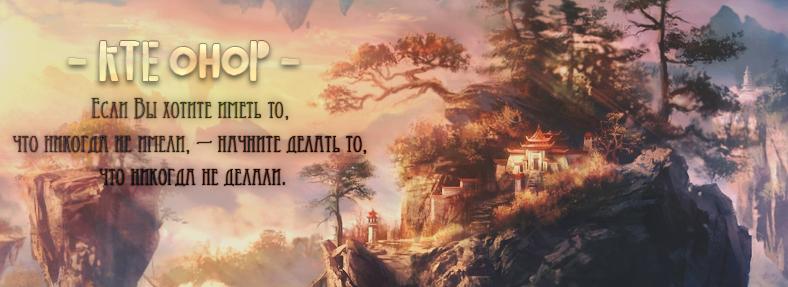 http://s7.uploads.ru/ZXjLY.png