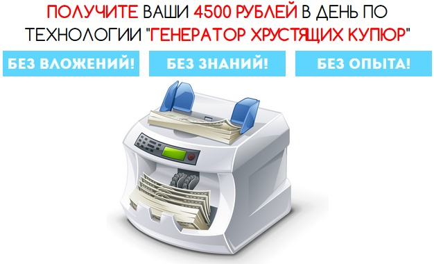 http://s7.uploads.ru/Zco04.jpg