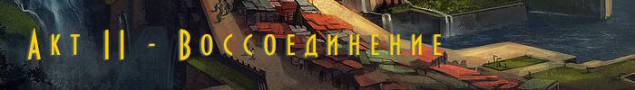 http://s7.uploads.ru/ZloGN.jpg