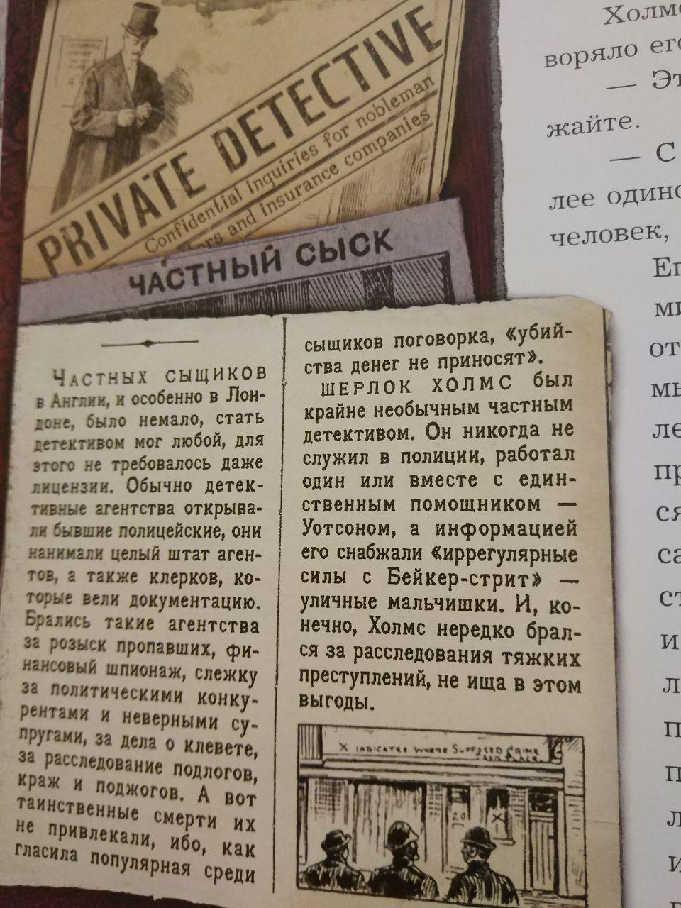 http://s7.uploads.ru/Zx9uk.jpg