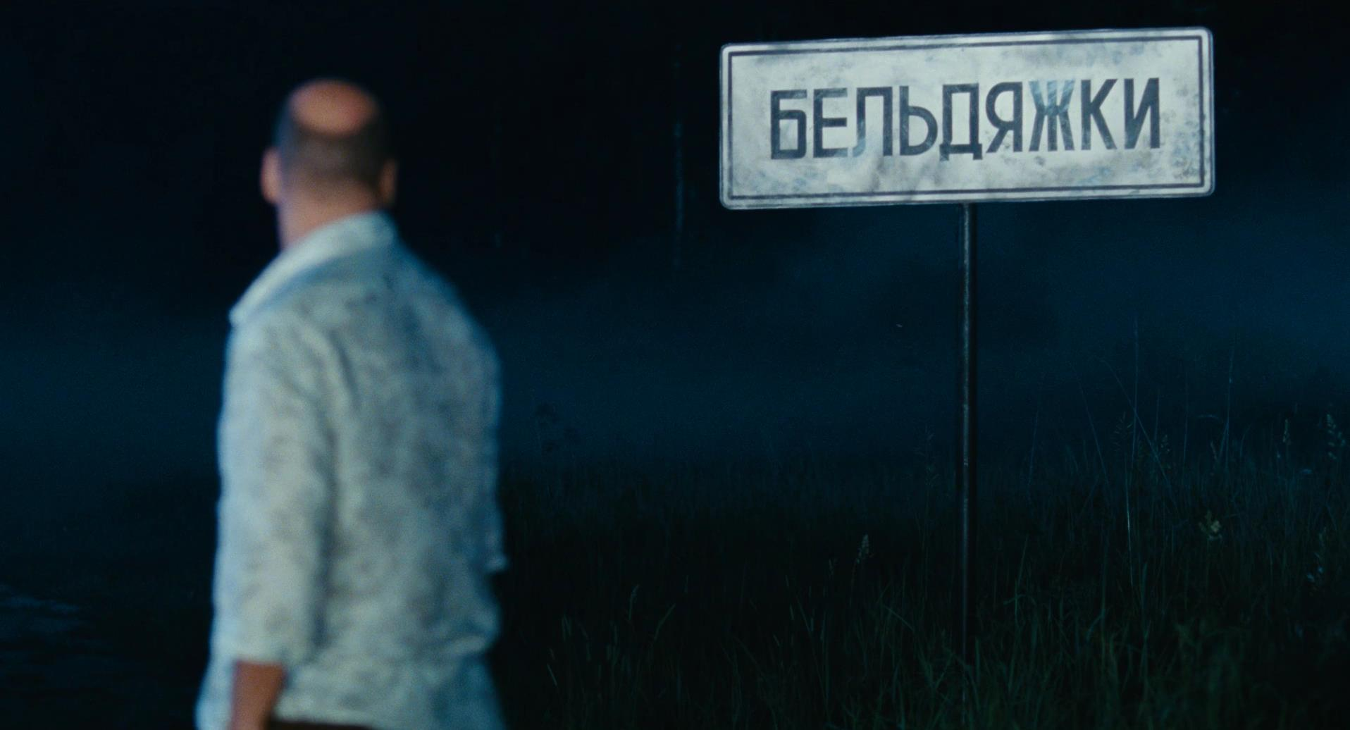 http://s7.uploads.ru/Zy8Fm.jpg