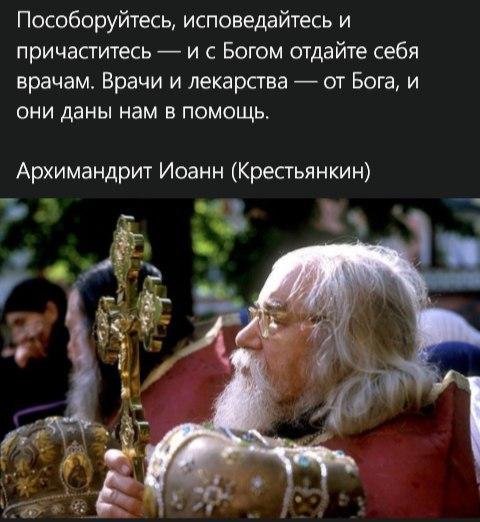 http://s7.uploads.ru/a0vT3.jpg