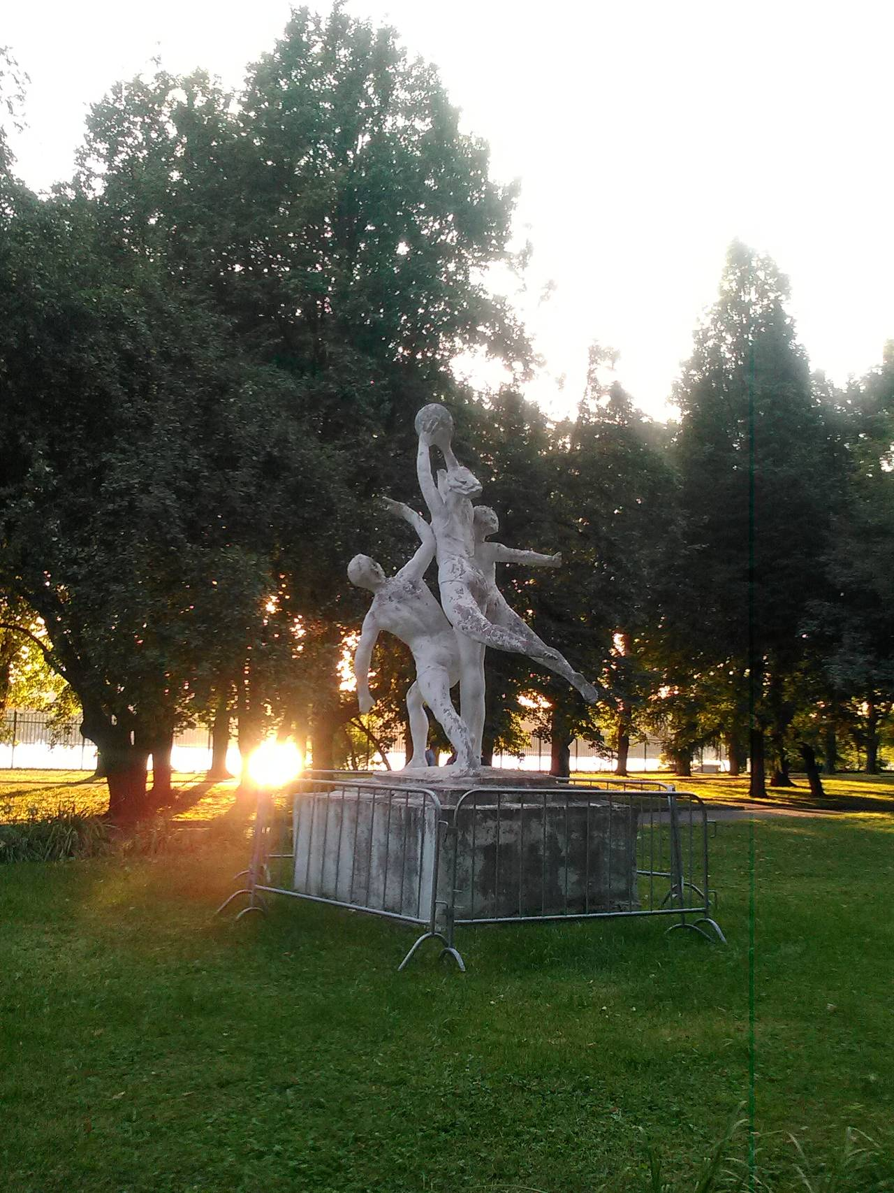 http://s7.uploads.ru/a15cC.jpg