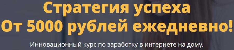 http://s7.uploads.ru/a1Zxm.jpg