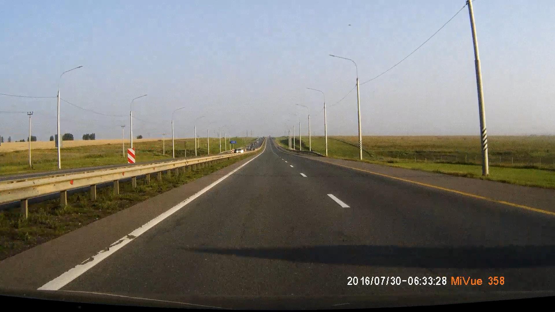 http://s7.uploads.ru/a1qOw.jpg
