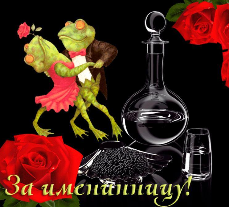 http://s7.uploads.ru/a2L1E.jpg