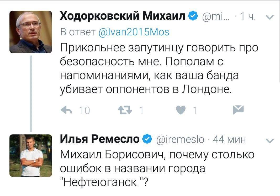 http://s7.uploads.ru/a7s4F.jpg