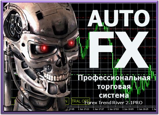http://s7.uploads.ru/aCTgL.png