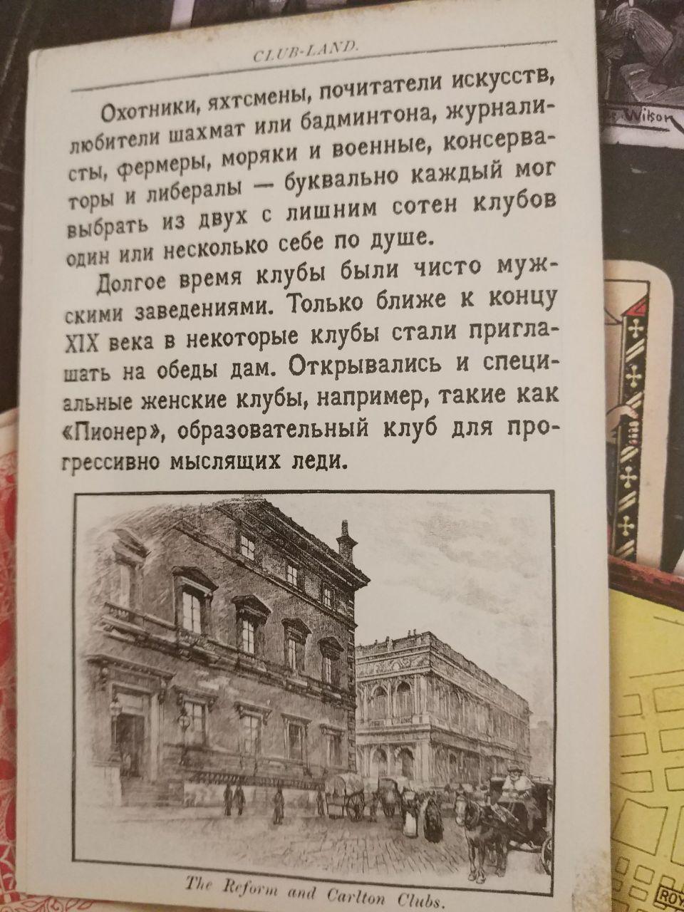 http://s7.uploads.ru/aDXMi.jpg