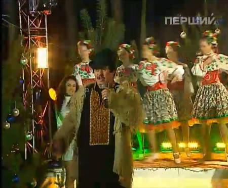 http://s7.uploads.ru/aKQHE.jpg