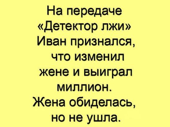 http://s7.uploads.ru/aPL6m.jpg