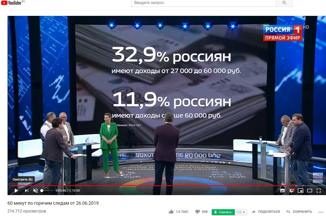 http://s7.uploads.ru/aQSkN.jpg