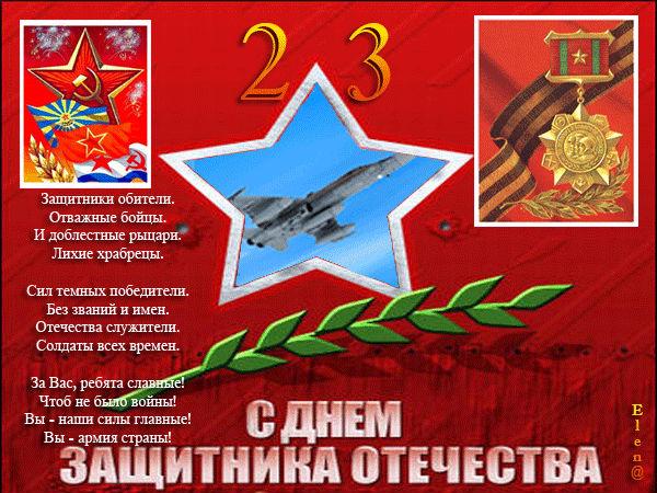 http://s7.uploads.ru/aR5OI.jpg
