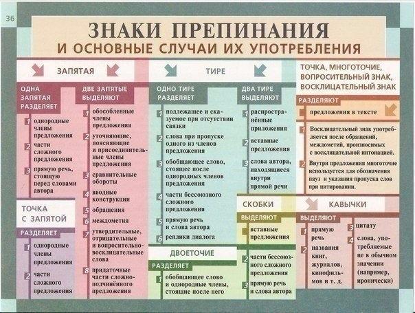 http://s7.uploads.ru/aRw97.jpg