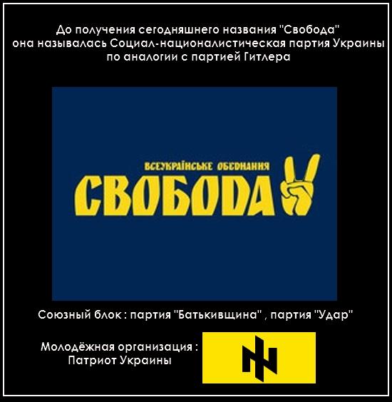 http://s7.uploads.ru/aUxLI.jpg