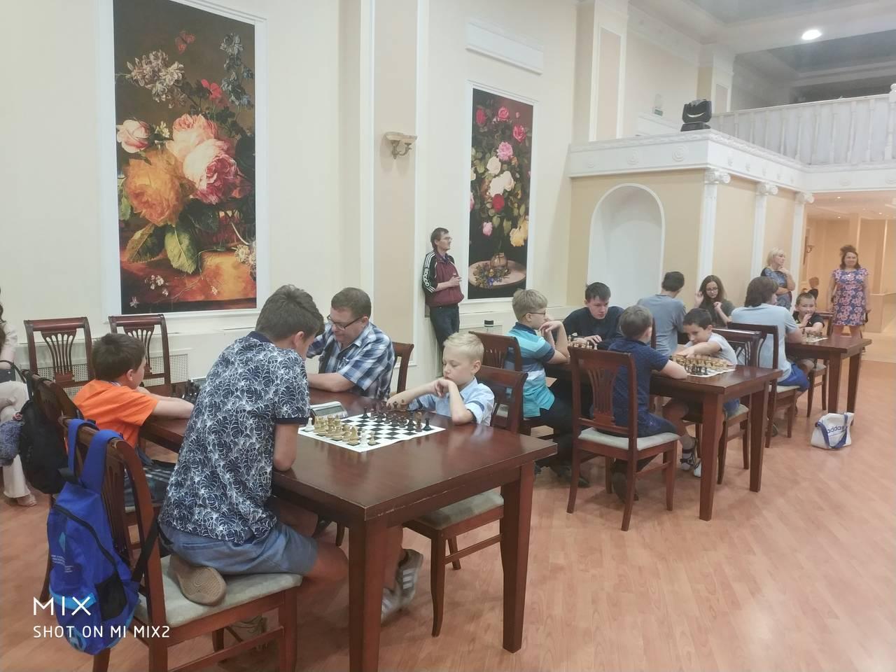 http://s7.uploads.ru/aev59.jpg