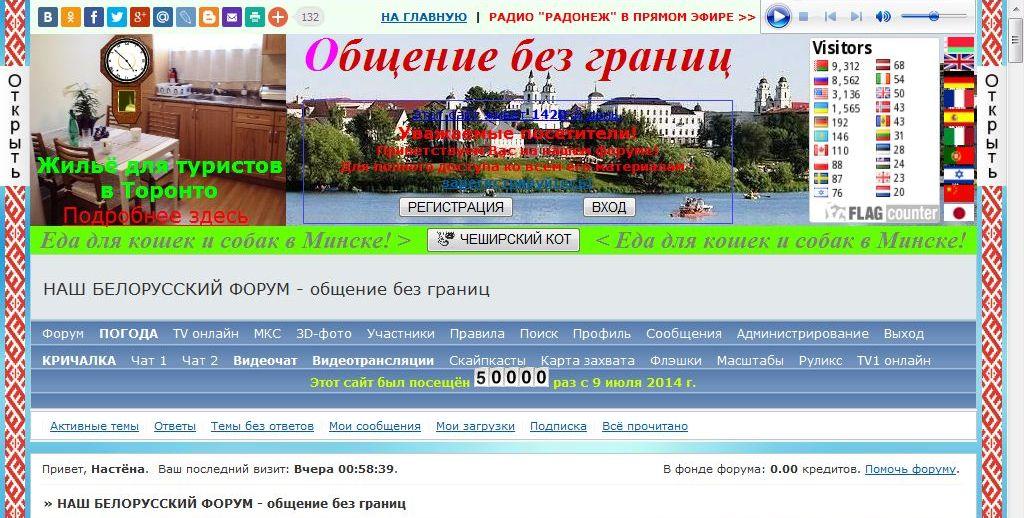 http://s7.uploads.ru/agj1n.jpg