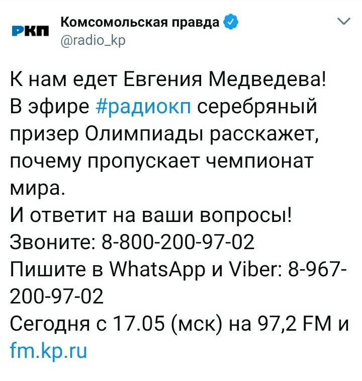 http://s7.uploads.ru/ah8QC.jpg