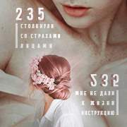 http://s7.uploads.ru/alsUf.png