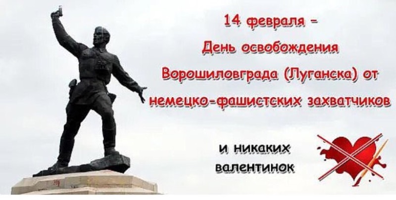 http://s7.uploads.ru/aoDbw.jpg