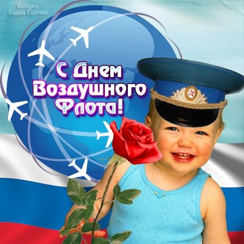 http://s7.uploads.ru/aoWTS.jpg