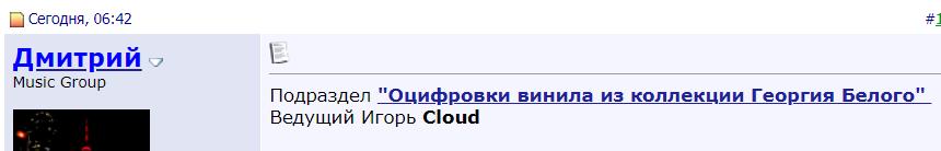 http://s7.uploads.ru/aoisu.png