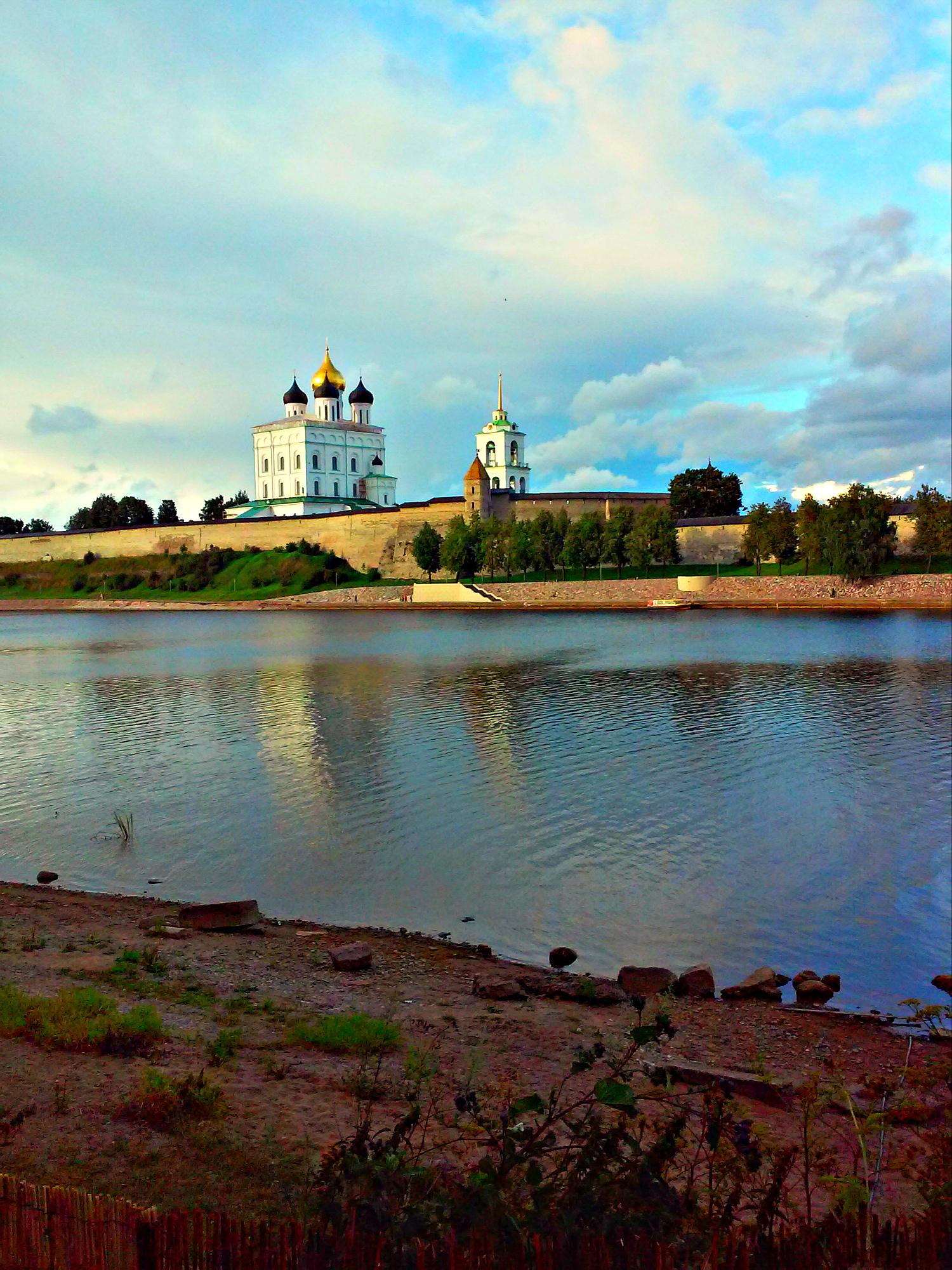 http://s7.uploads.ru/apXYj.jpg