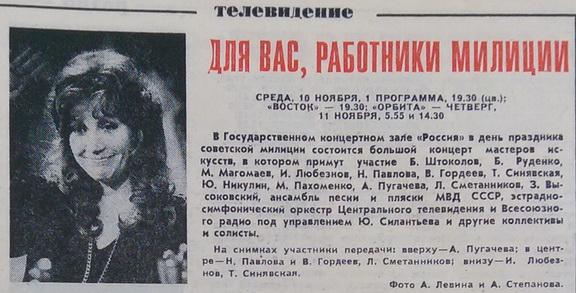 http://s7.uploads.ru/aptA1.jpg