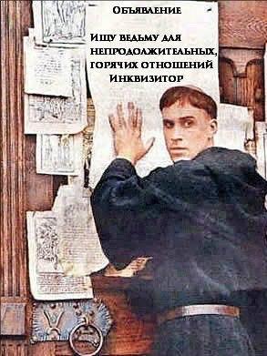 http://s7.uploads.ru/arSKL.jpg