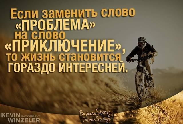 http://s7.uploads.ru/avchE.jpg