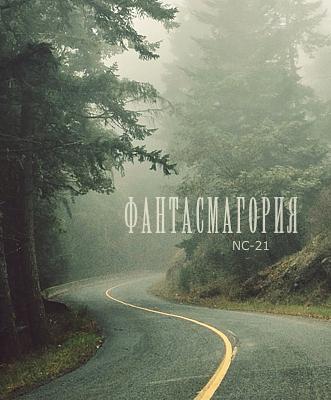 http://s7.uploads.ru/aviTz.jpg