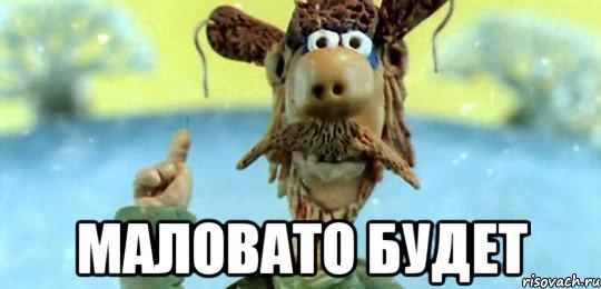 http://s7.uploads.ru/avyT4.jpg
