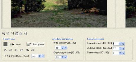http://s7.uploads.ru/b0kc2.png