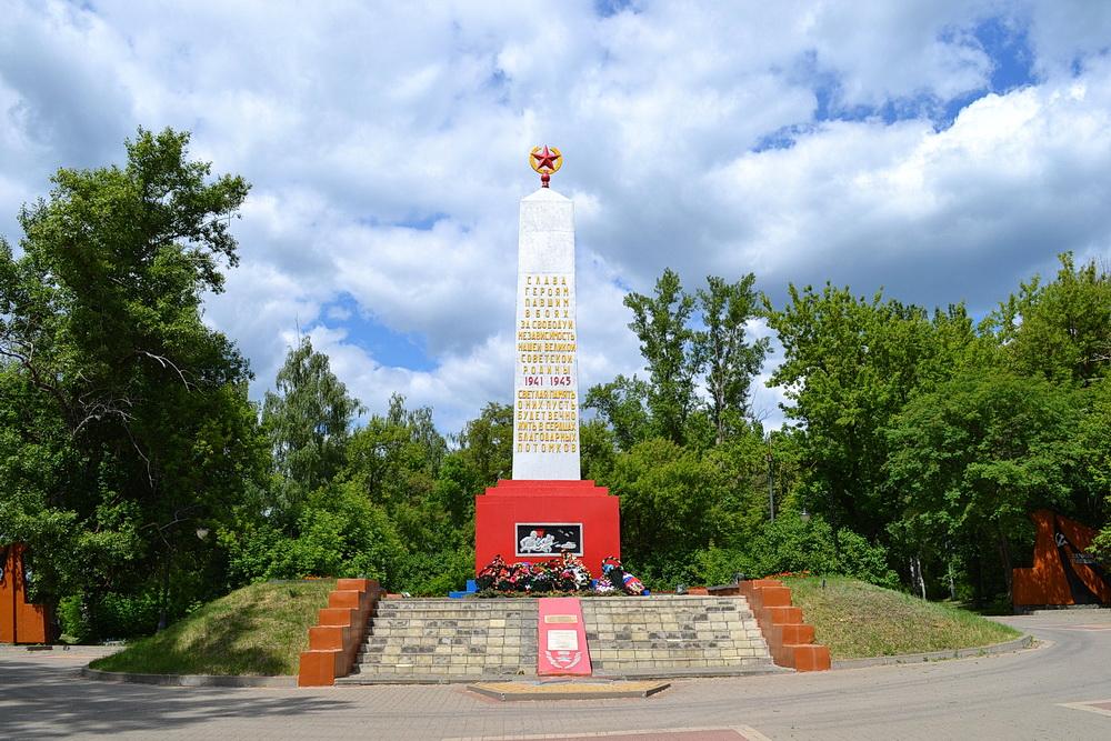 http://s7.uploads.ru/b3qGc.jpg