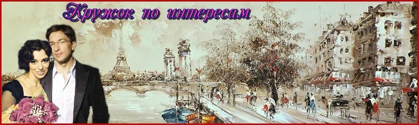http://s7.uploads.ru/b4m1T.jpg