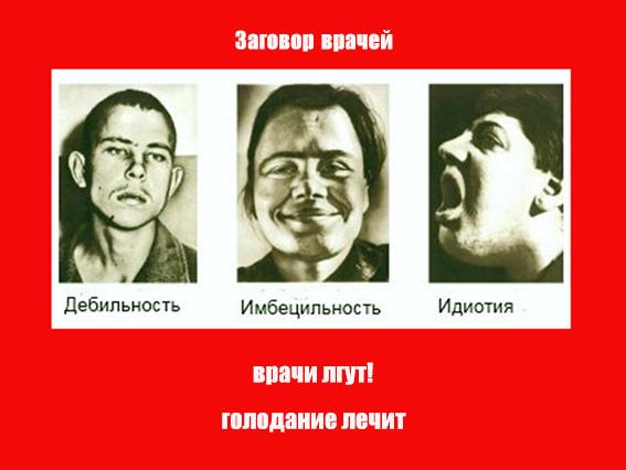 http://s7.uploads.ru/b75Sz.jpg