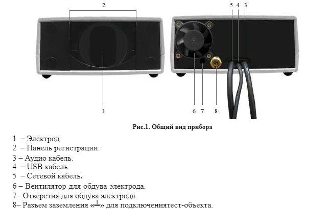http://s7.uploads.ru/b7ltc.jpg