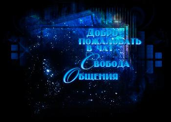 http://s7.uploads.ru/bDXVW.jpg