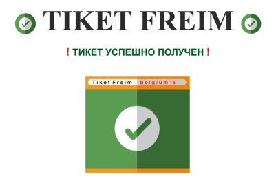 http://s7.uploads.ru/bF30X.png